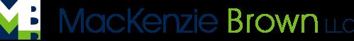 MacKenzie Brown logo